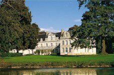 Hotels Loire Valley